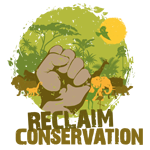 Reclaim Conservation